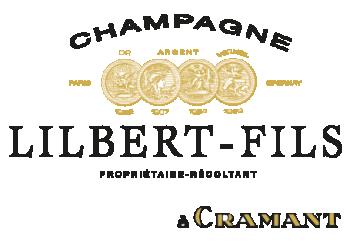 Champagne Lilbert Fils