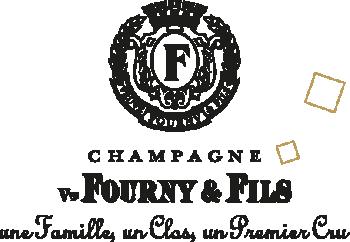 Champagne Veuve Fourny & Fils